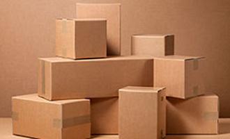 Cardboard صفحه اصلی