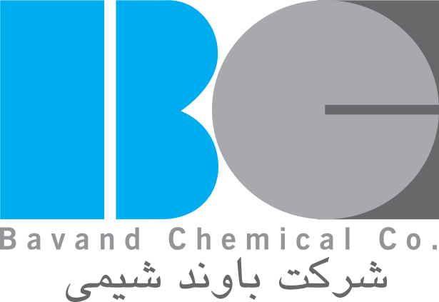 Bavand chemical industries